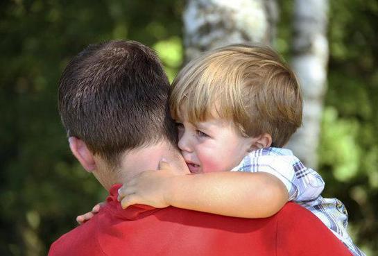 В России почти девять миллионов детей живут с одним родителем, и примерно 30 процентов из них имеют право на получение алиментов.